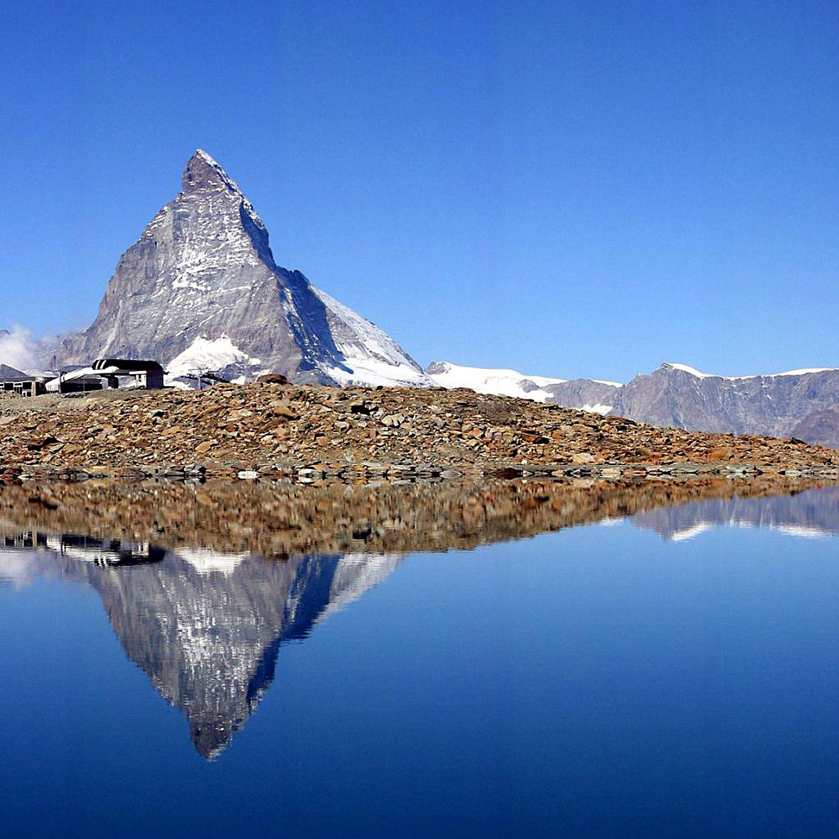 swiss-made-matterhorn-4478