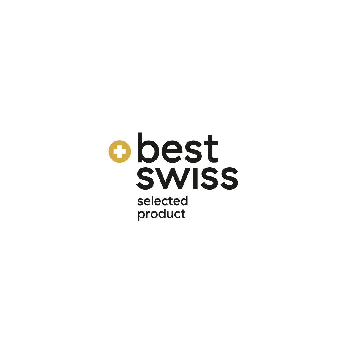 swiss-made-seleted-product-bestswiss