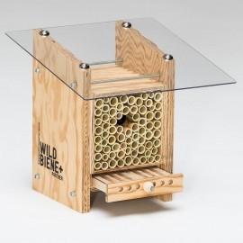 BeeHome Observer