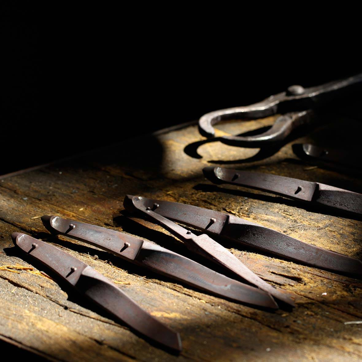 Sknife Messer Chirurgenstahl