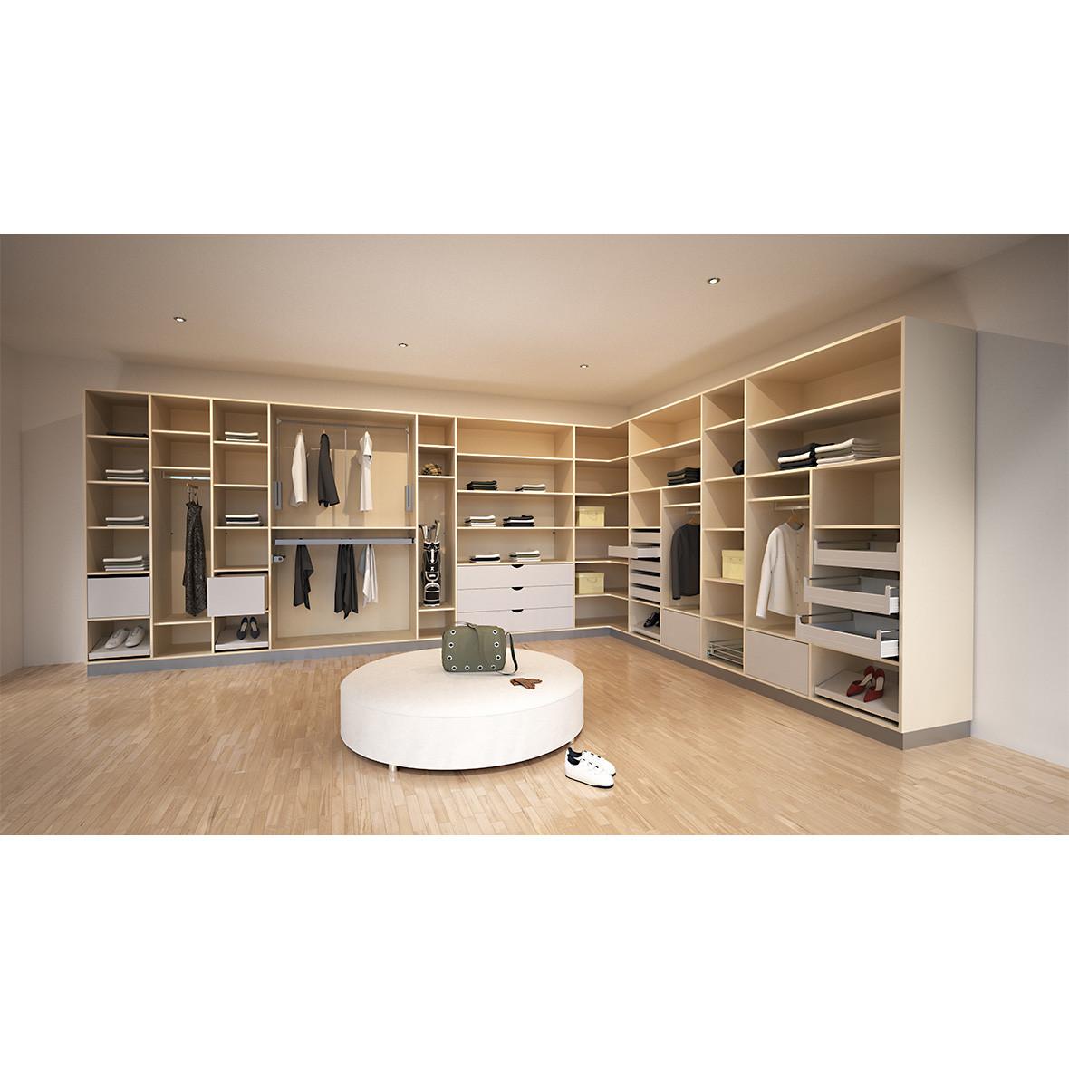 Framo Möbel Dressingroom