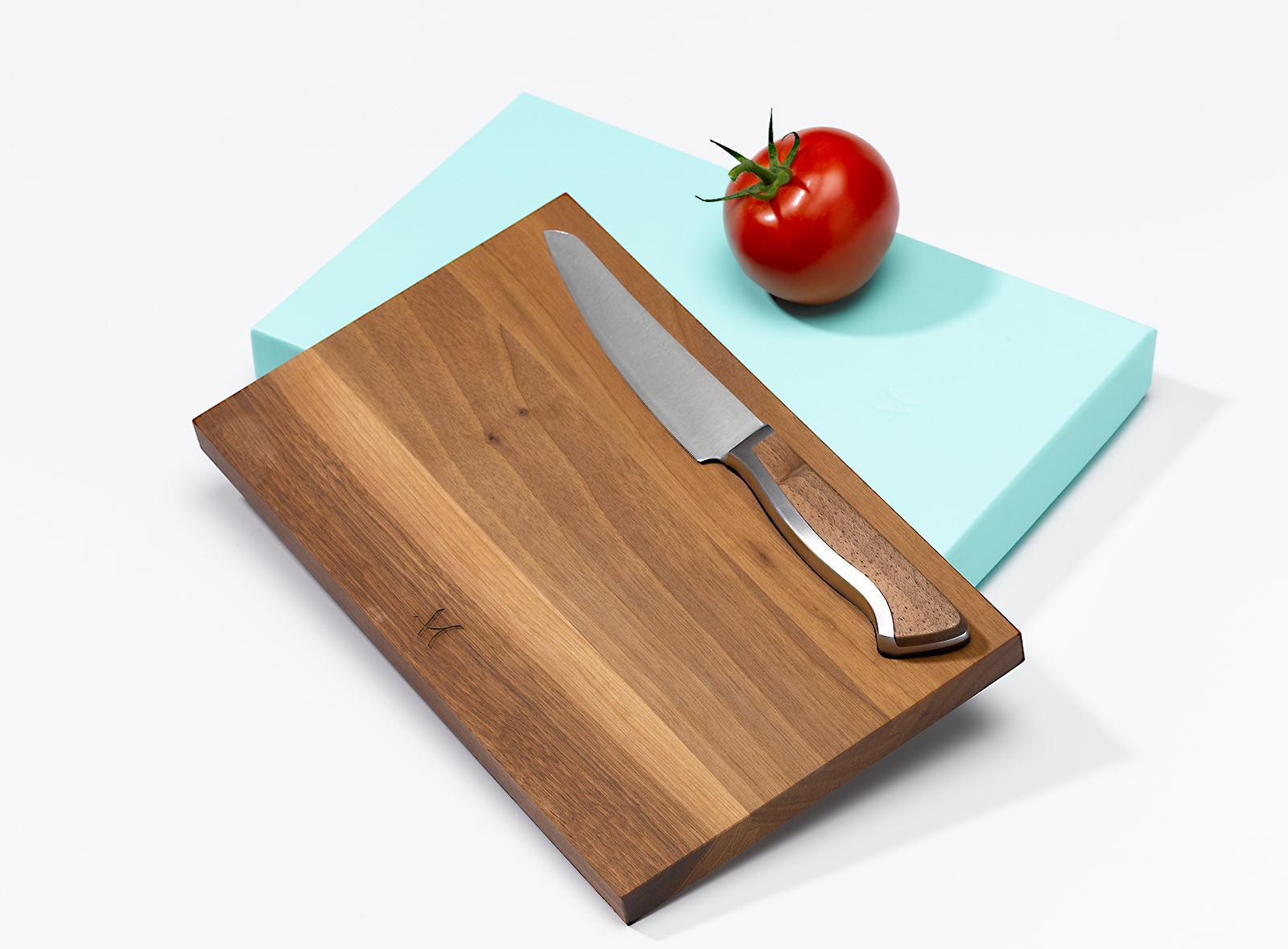 caminada-steakmesser-schneidebrett-wertvoller wald-blog