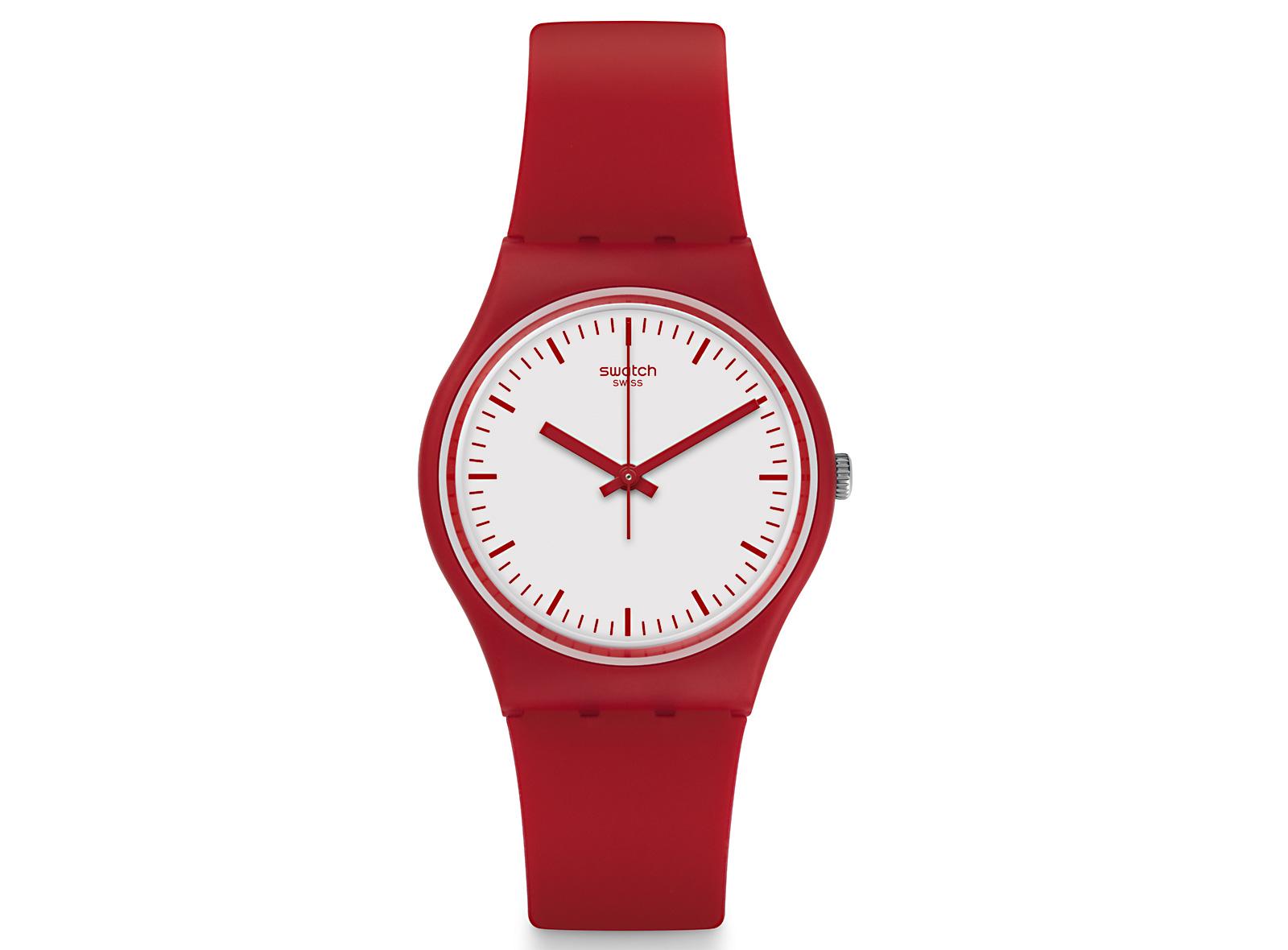 typische-schweizer-produkte-swatch-rot-blog