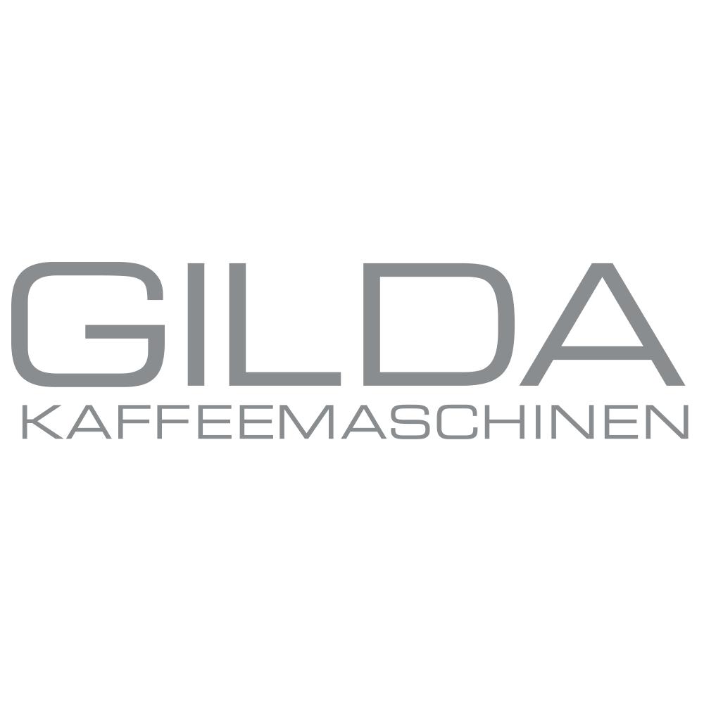 Gilda Kaffeemaschinen