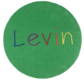 kramis-kinderteppich-levin-personalisiert01