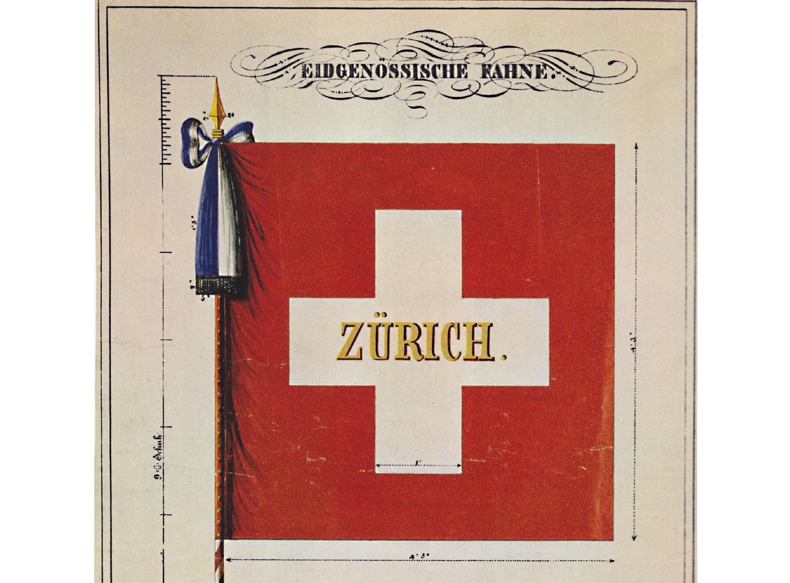 schweizerkreuz-schweizer-kreuz-zuerich-blog