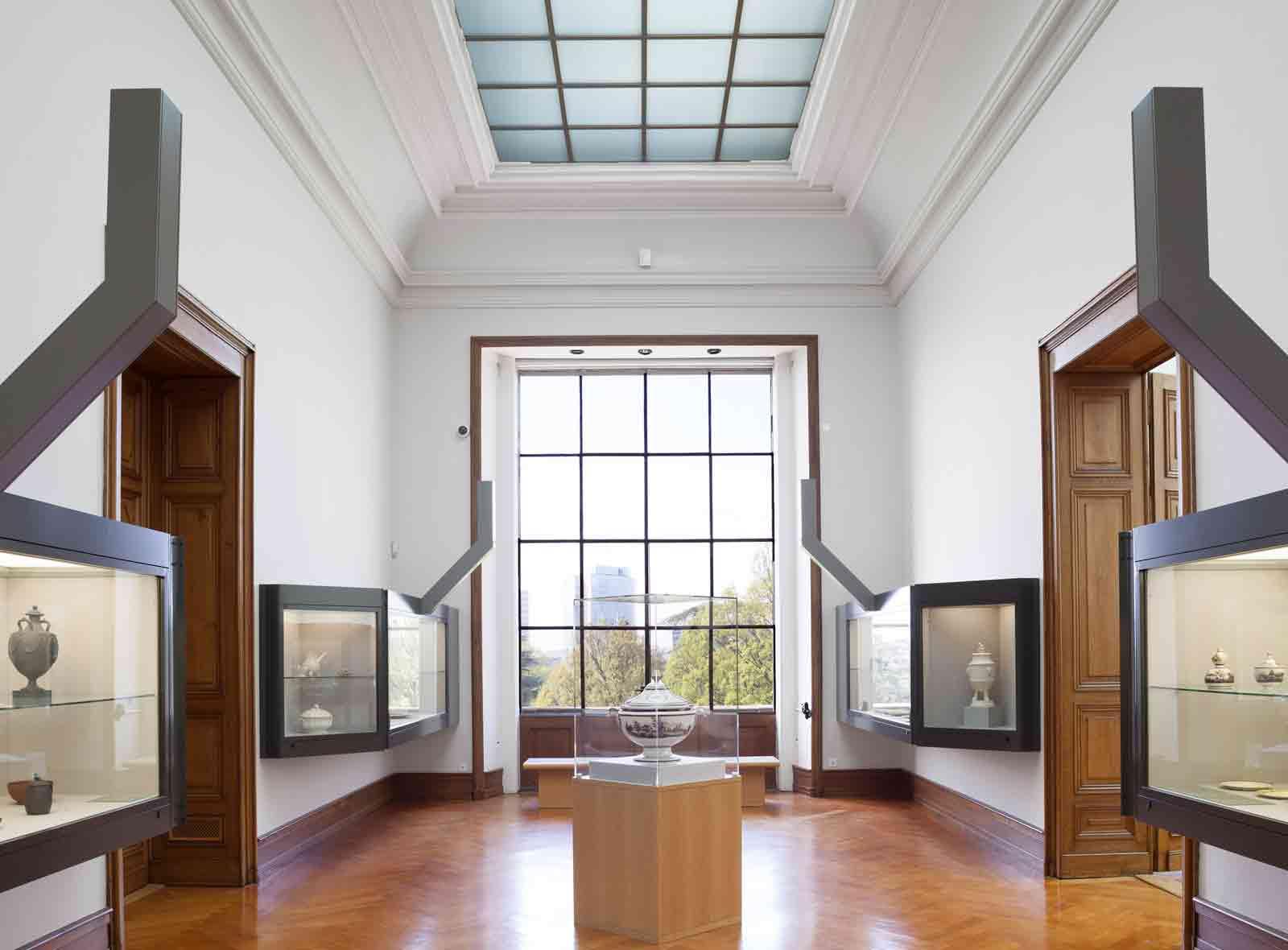die-schoensten-ausflugsziele-musee-ariana-geneve-blog