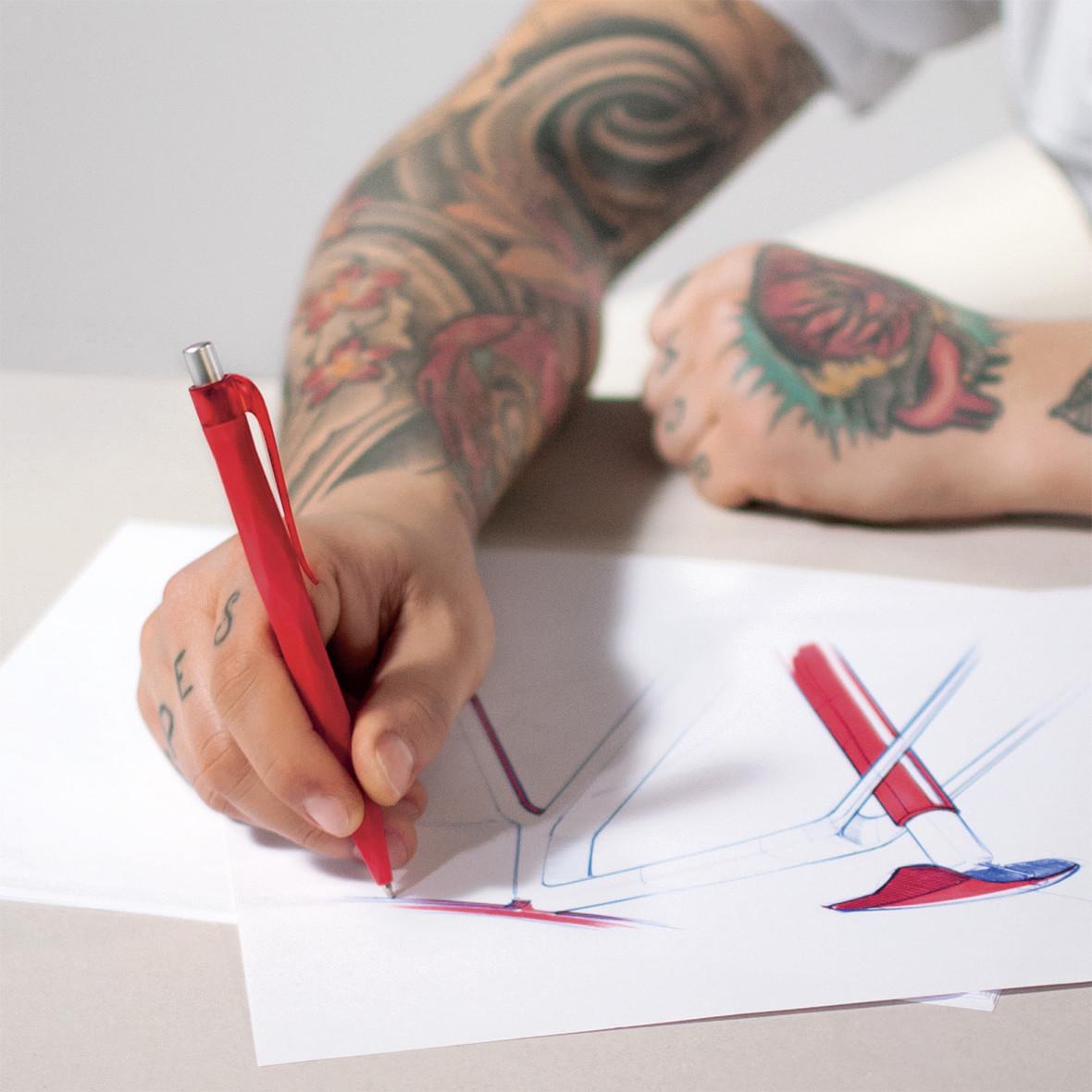 Prodir Schreibgeräte