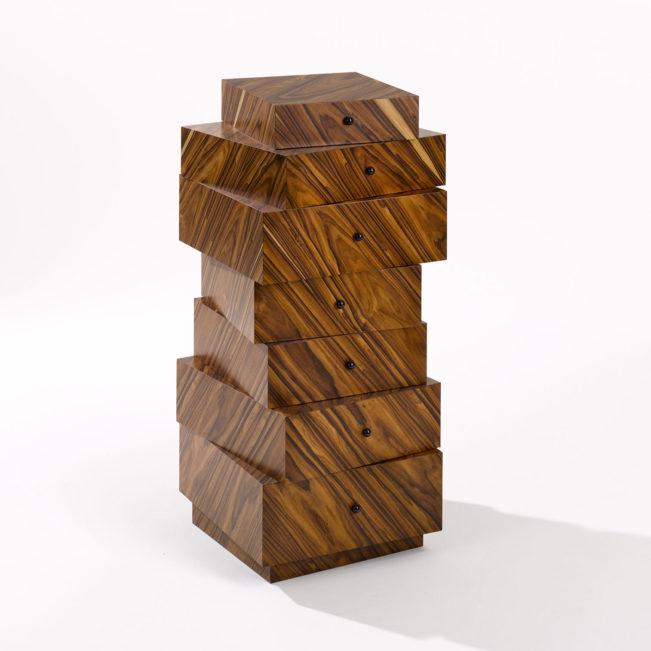 Röthlisberger Schubladenstapel