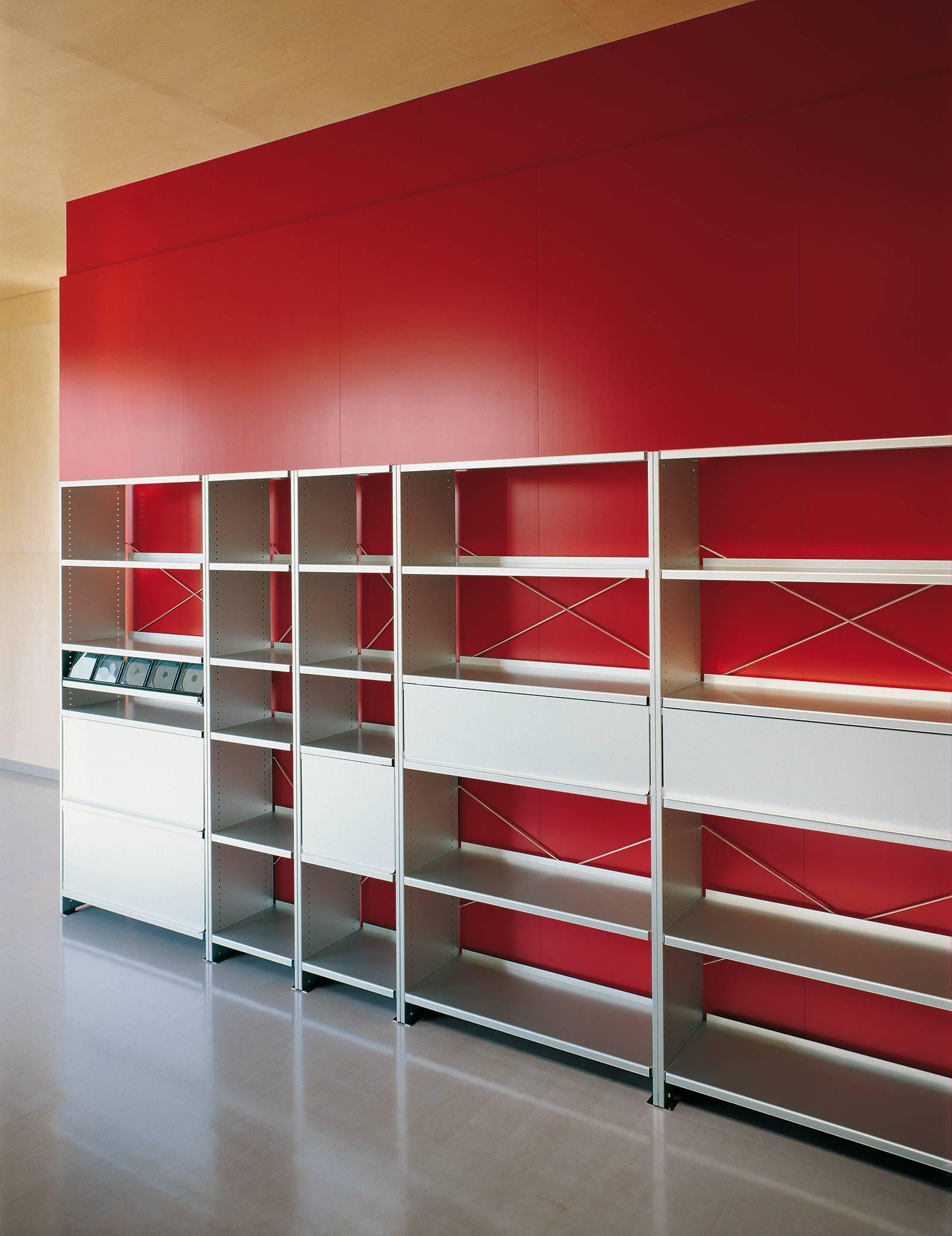 10 Schweizer Designklassiker Für Den Wohnbereich Bestswiss