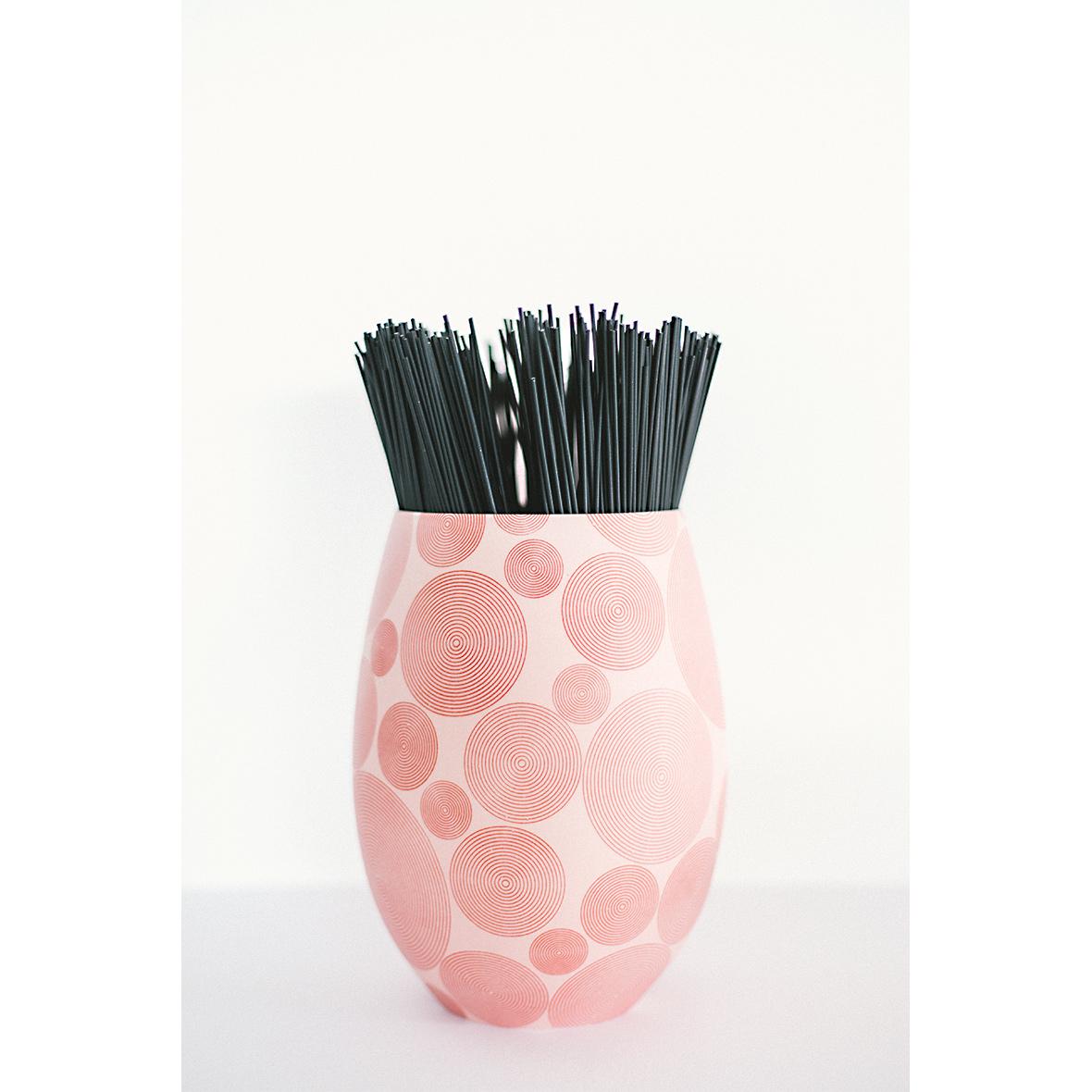 simone-stocker-porzellan-ava-vase-gruen-image