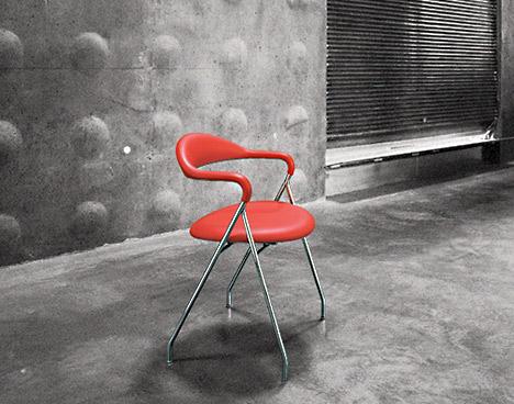 10 schweizer designklassiker f r den wohnbereich bestswiss. Black Bedroom Furniture Sets. Home Design Ideas