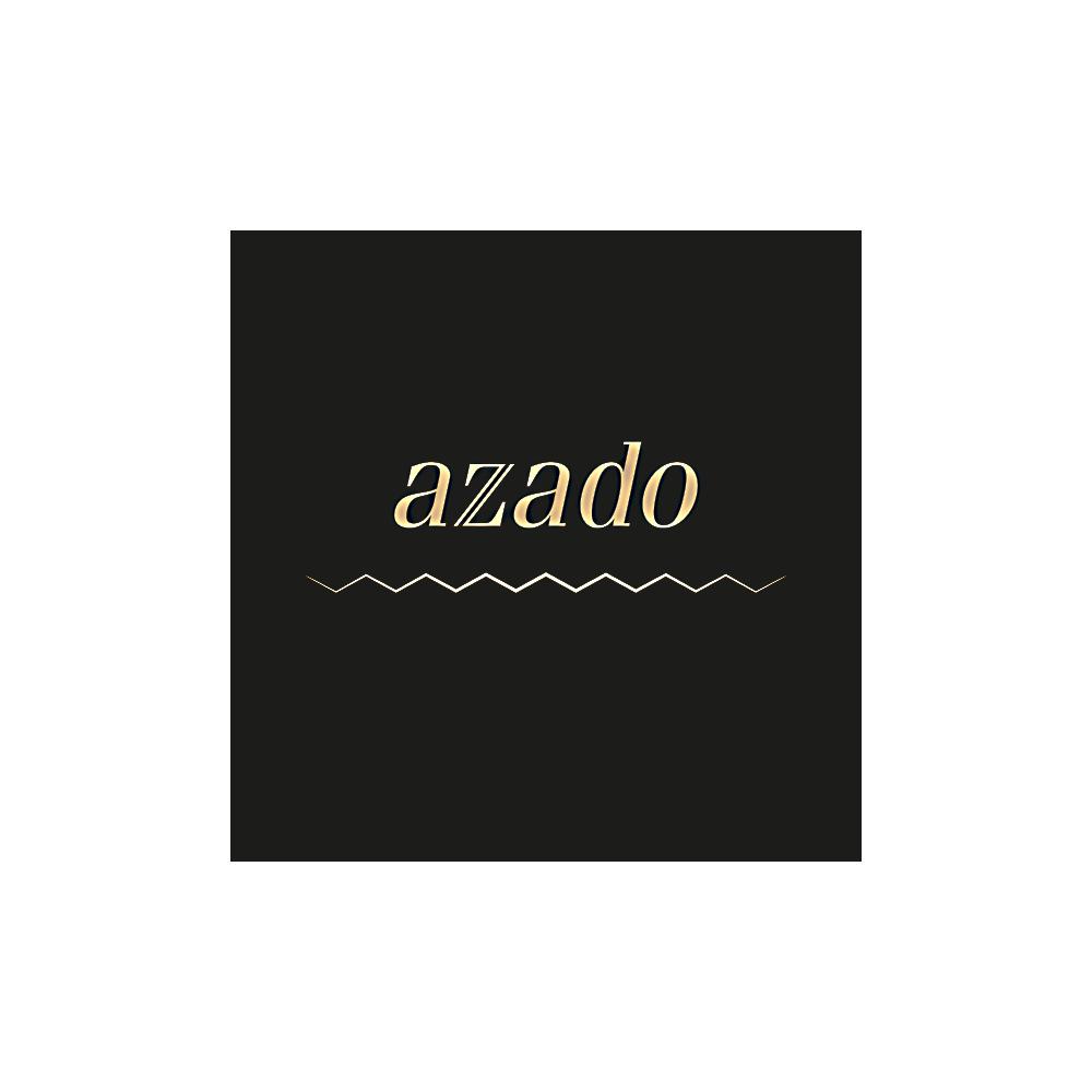 Azado Logo