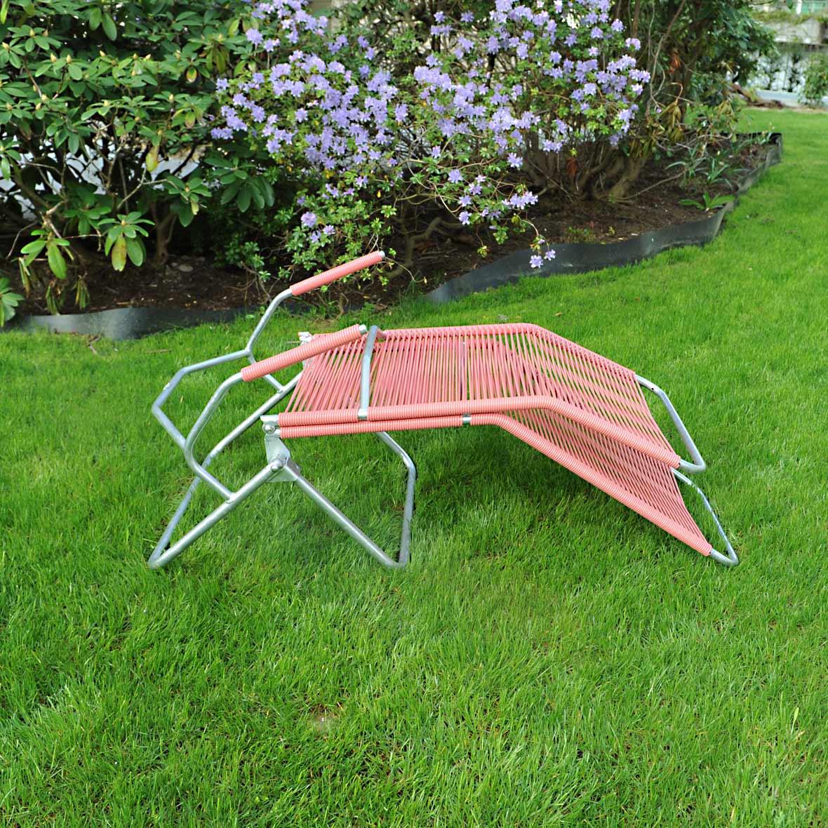 Liegestuhl Gebraucht.Altorfer Liegestuhl