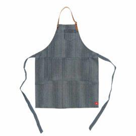 arbeitsschürze work apron small von rothirsch