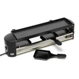 racletteofen cheeseboard grill von stöckli
