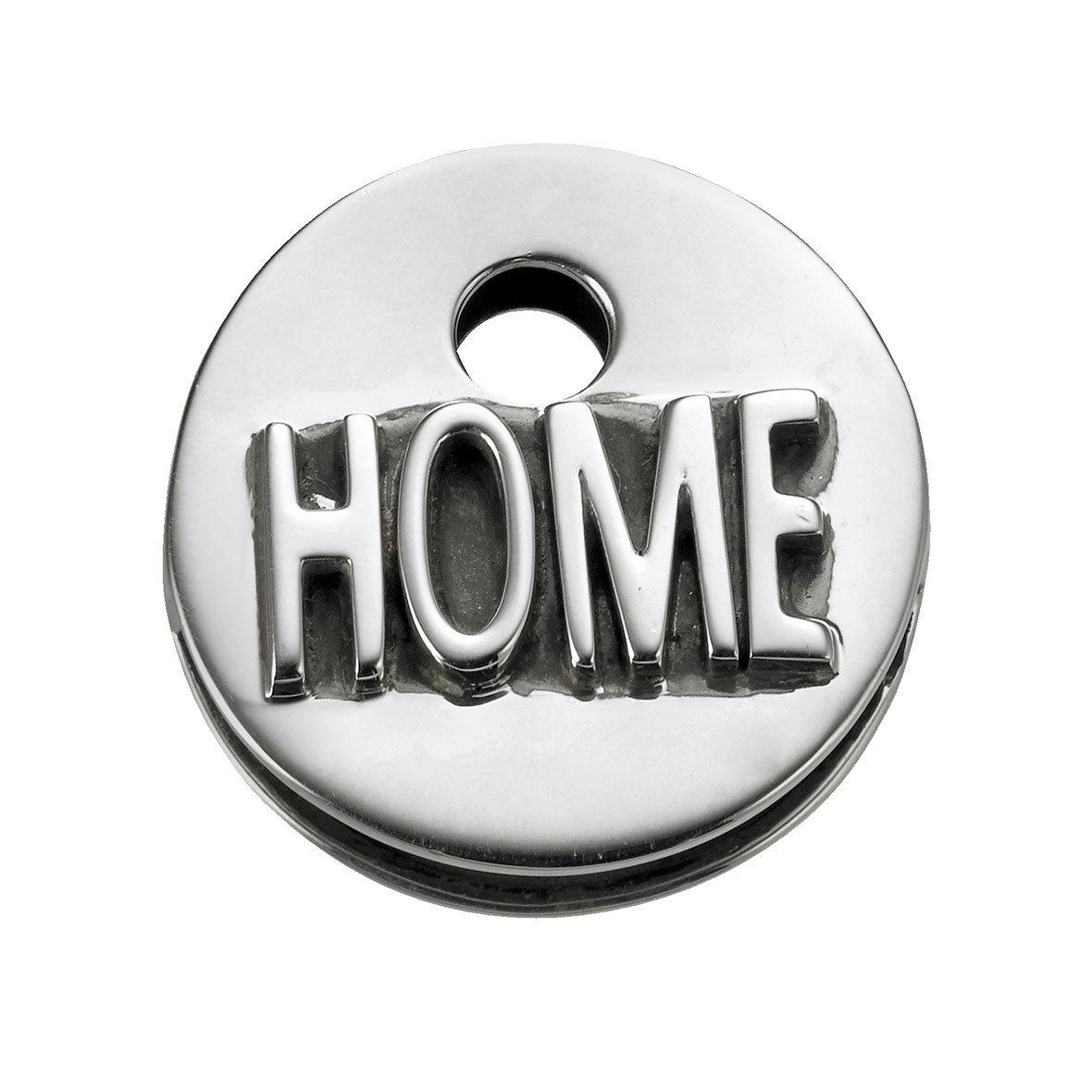 Schlüsselkappe My Home von Keeeart