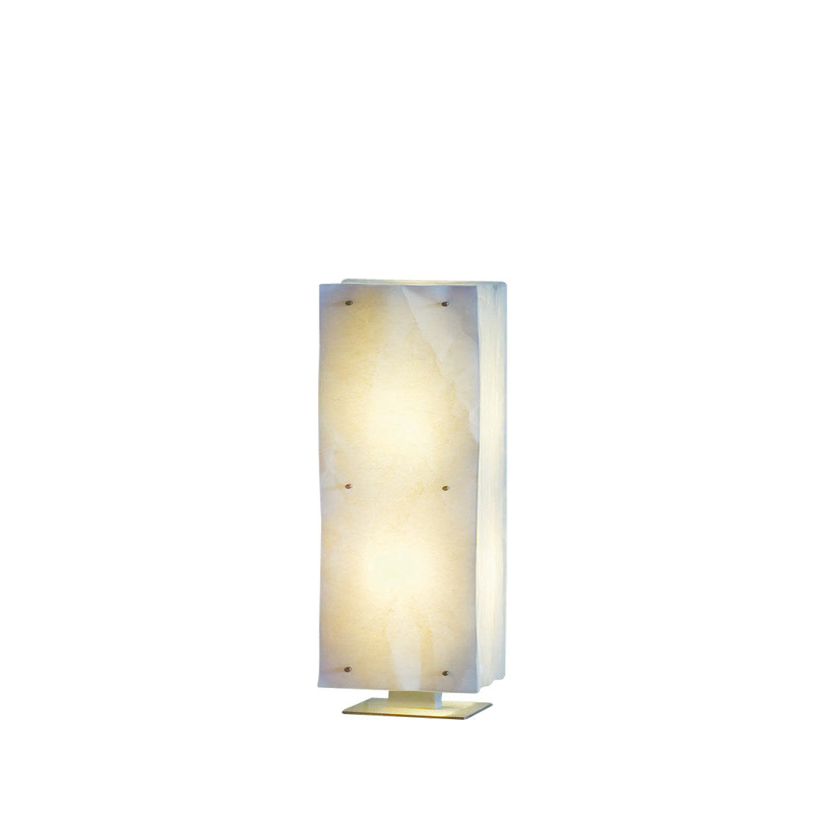 Stehlampe Totem 700 von Steve Léchot Luminaires