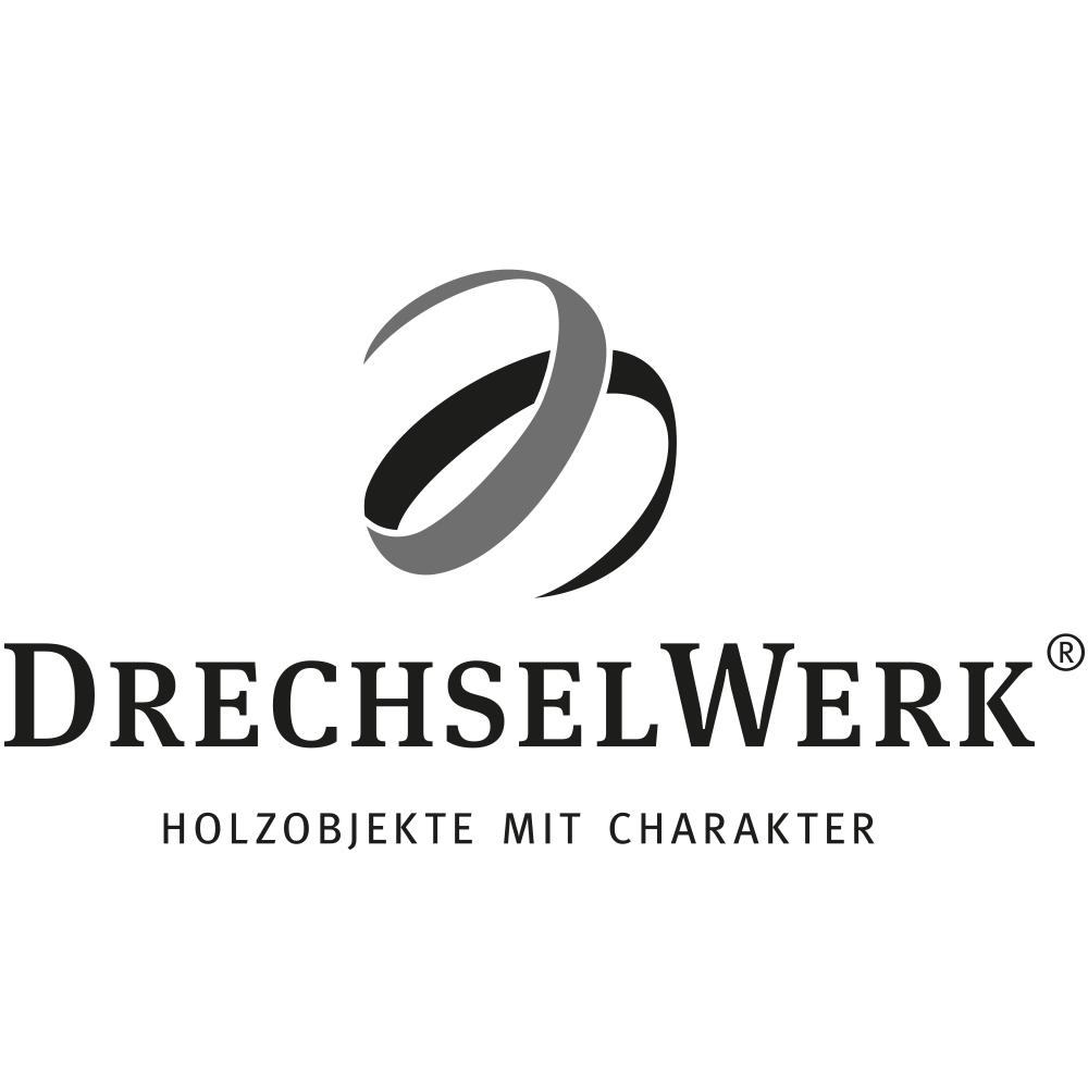 Drechselwerk Logo