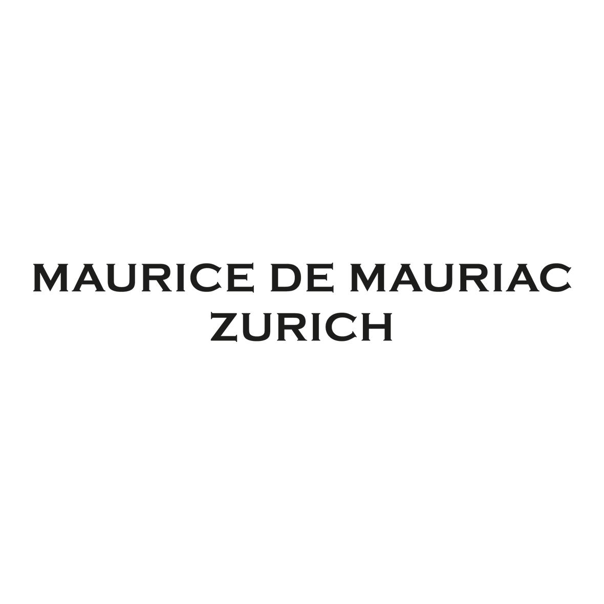 Maurice de Mauriac
