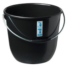 Eimer 15l Recycling von Stöckli