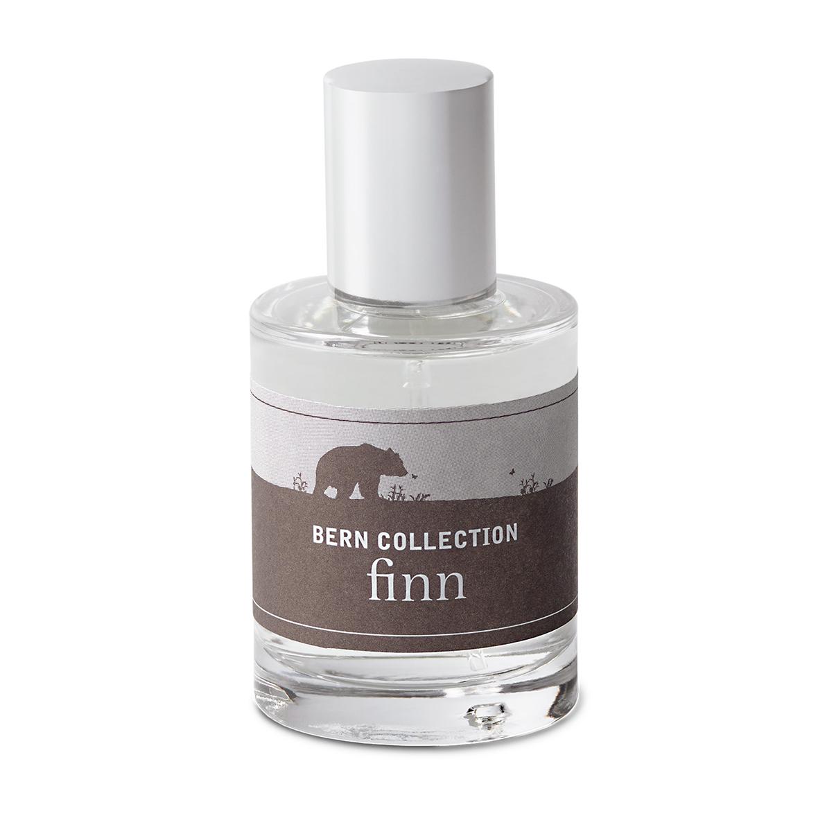Parfum Bern Collection Finn von Art of Scent