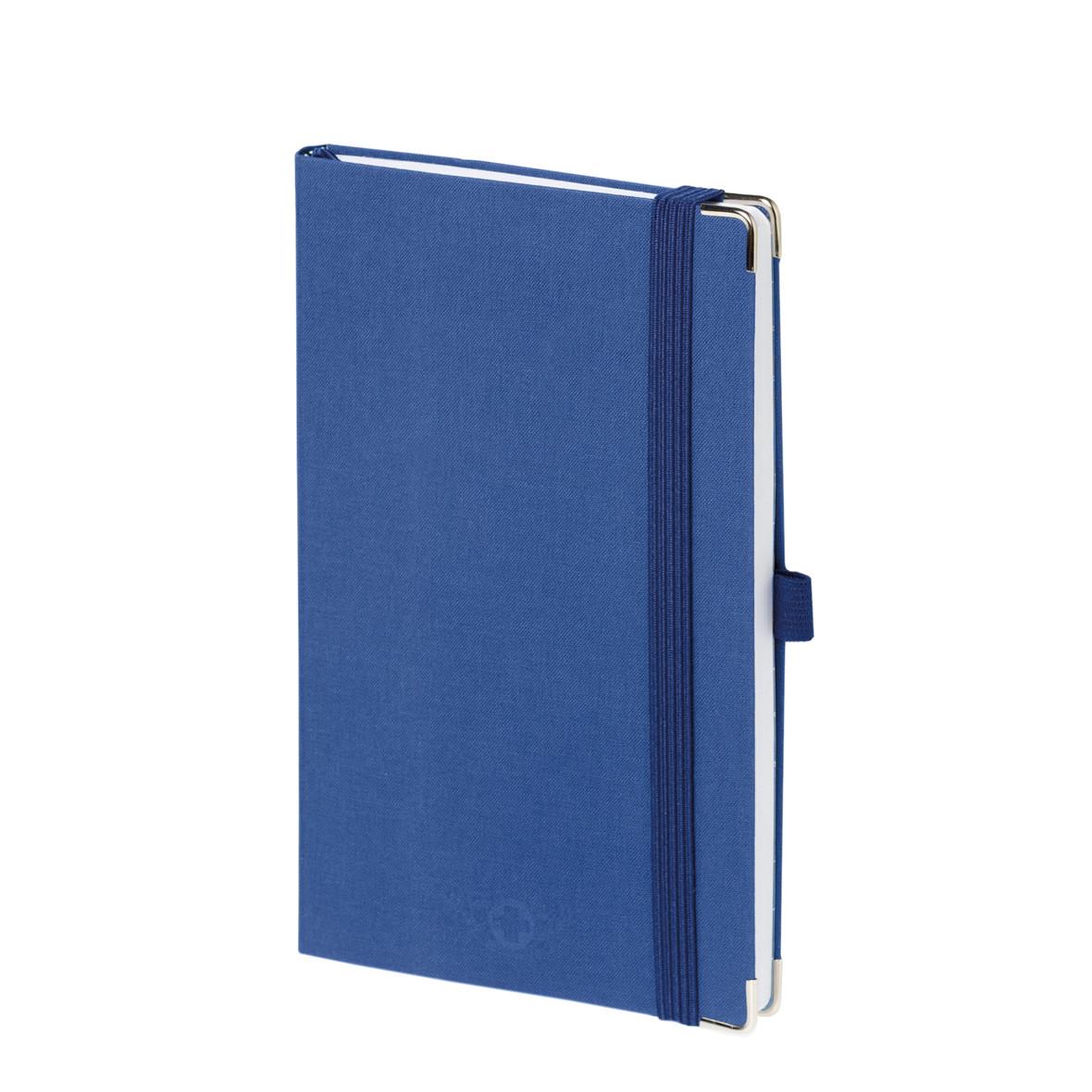 Notizbuch der Collection Bundesordner von Biella