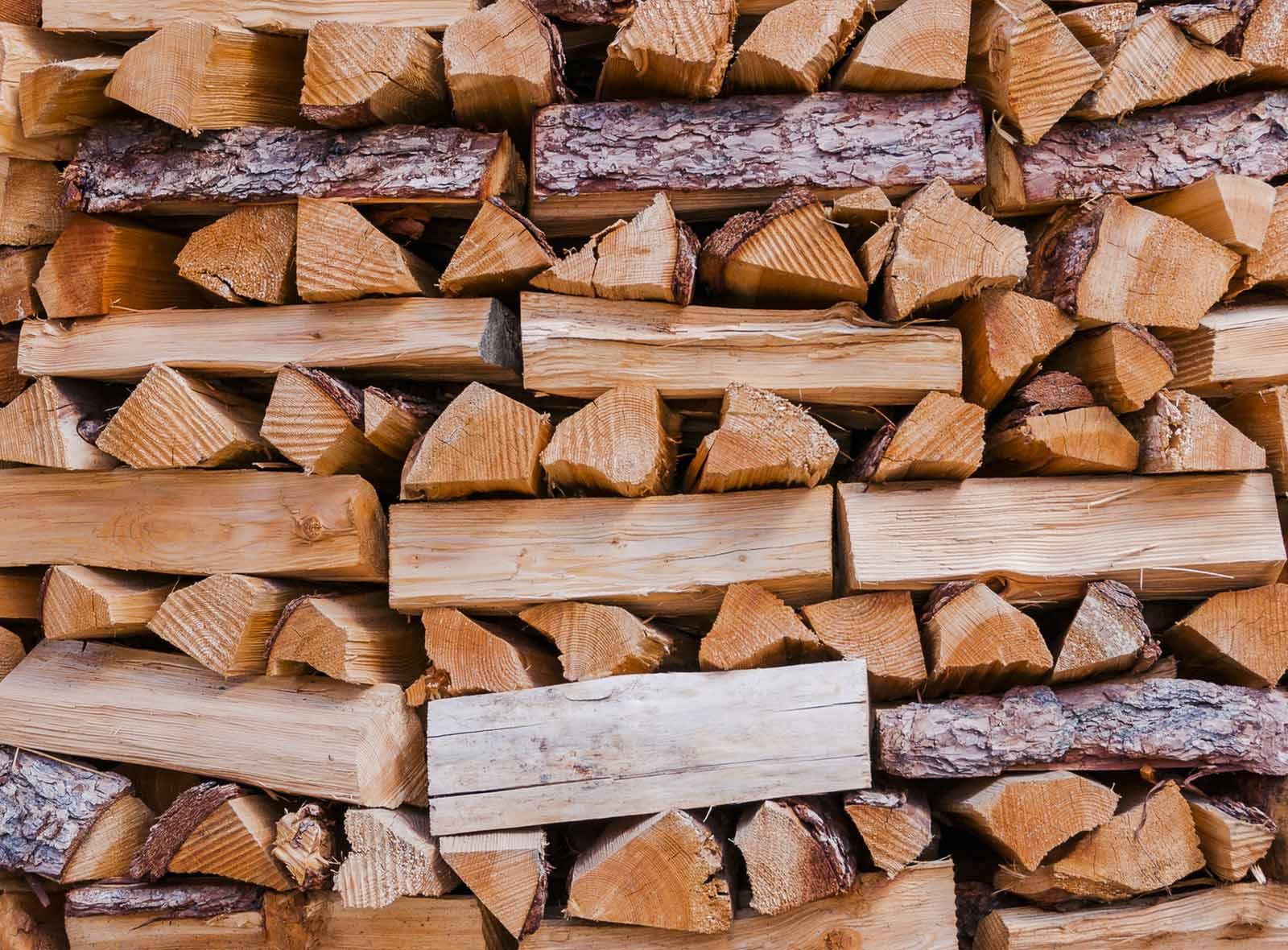 Arvenholz Engadin