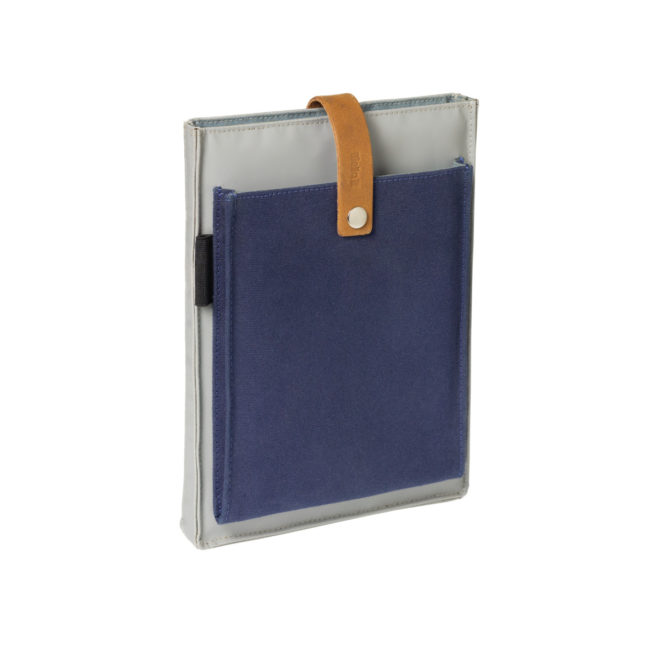 Tablet Sleeve der Collection Bundesordner von Biella