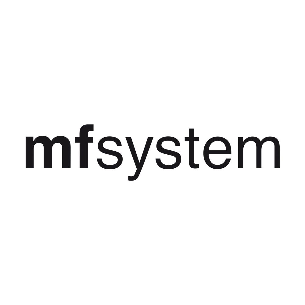 MF-System