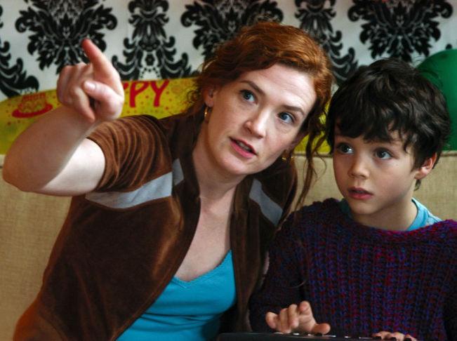 Schweizer Kinderfilme - Vitus