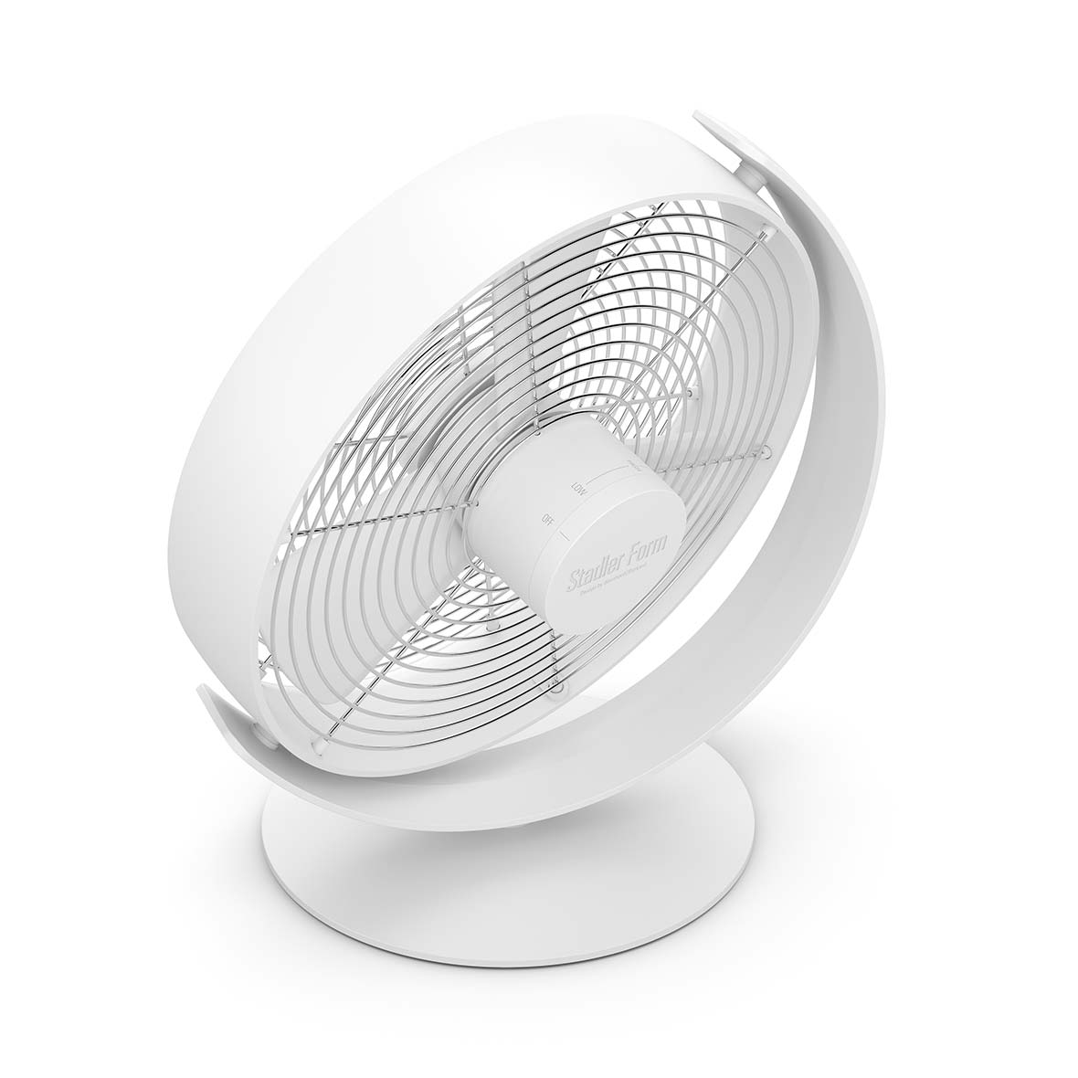 ventilator tim weiss neigbar stadler form