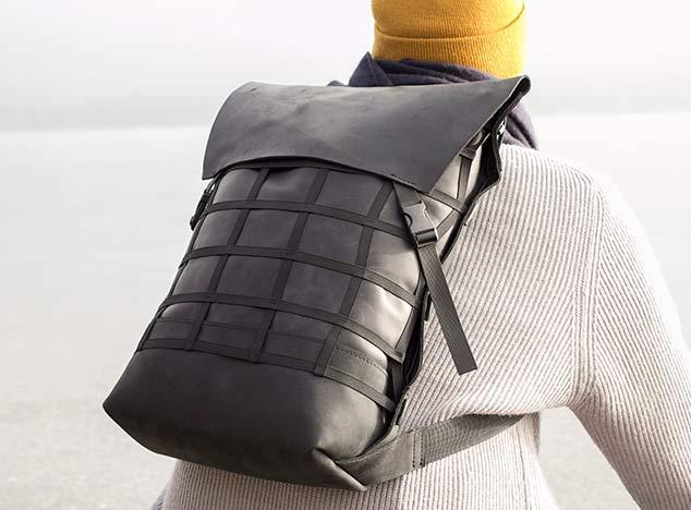 Grid - Rucksack von Format