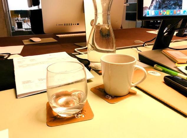 Office Bestswiss