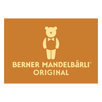 Berner Mandelbärli