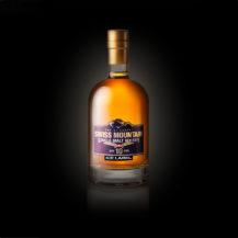 whisky isc label 10 edition 2020 rugenbraeu