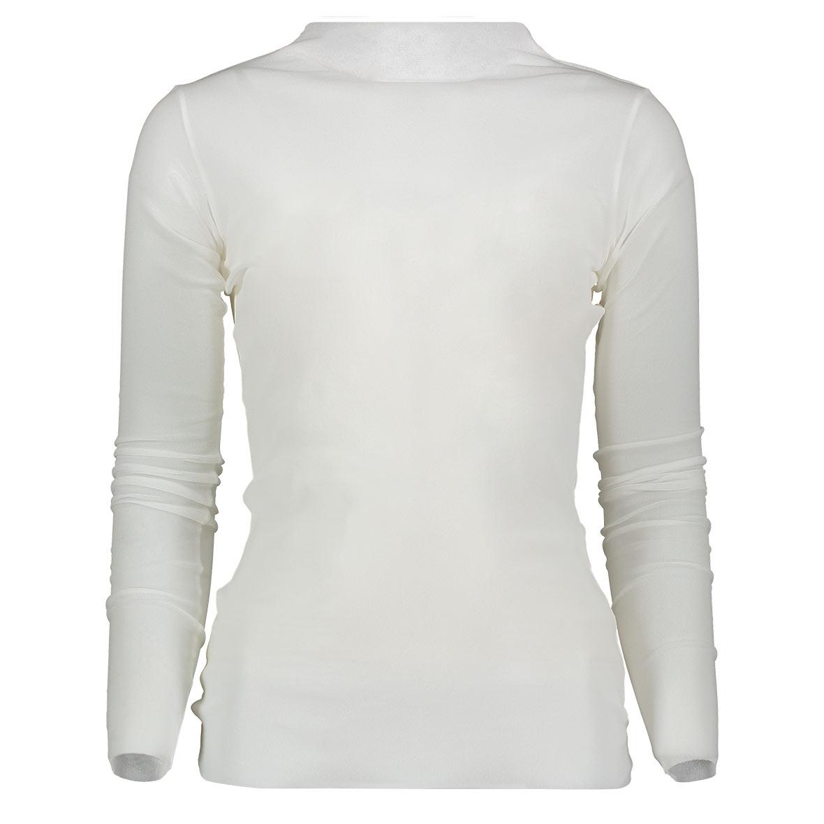 neva shirt offwhite paradis des innocents