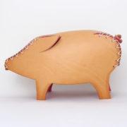 schwein franz aussen karrakas.jpg