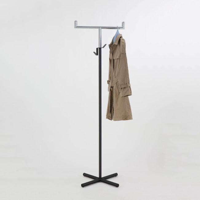 garderobe toro mox