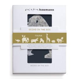 gecko in the box fauna creation baumann1