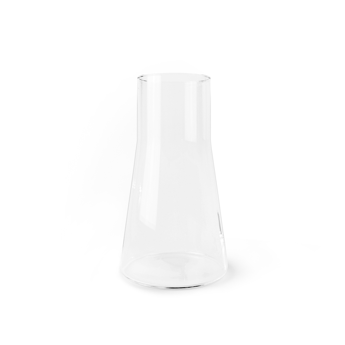 vase durstloescher gross fidea design