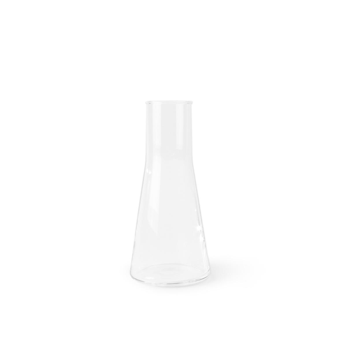 vase durstloescher klein fidea design