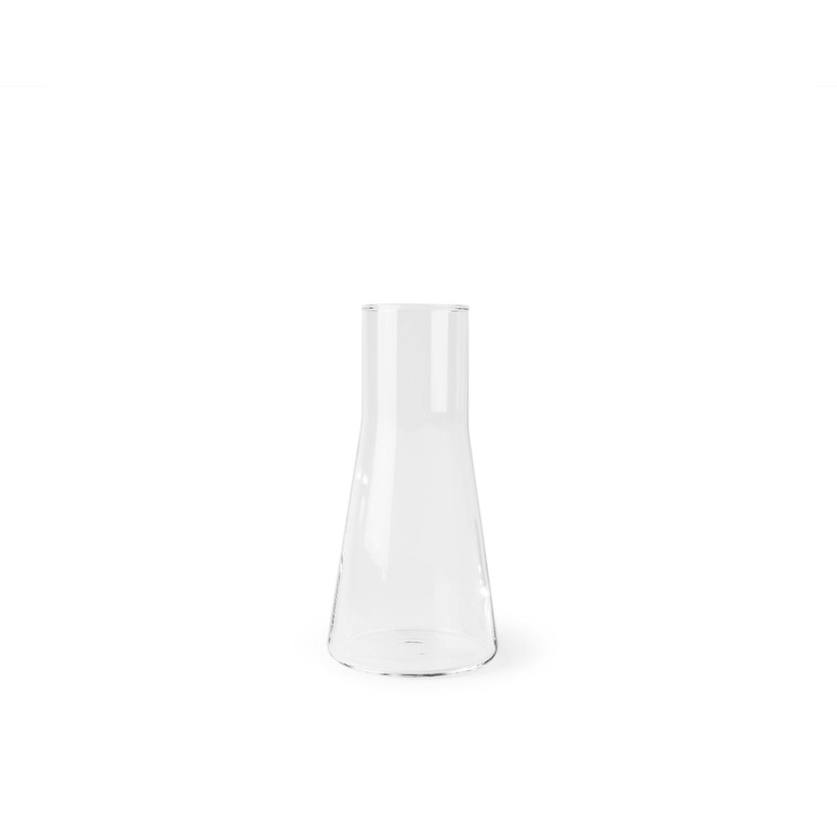 vase durstloescher mini fidea design