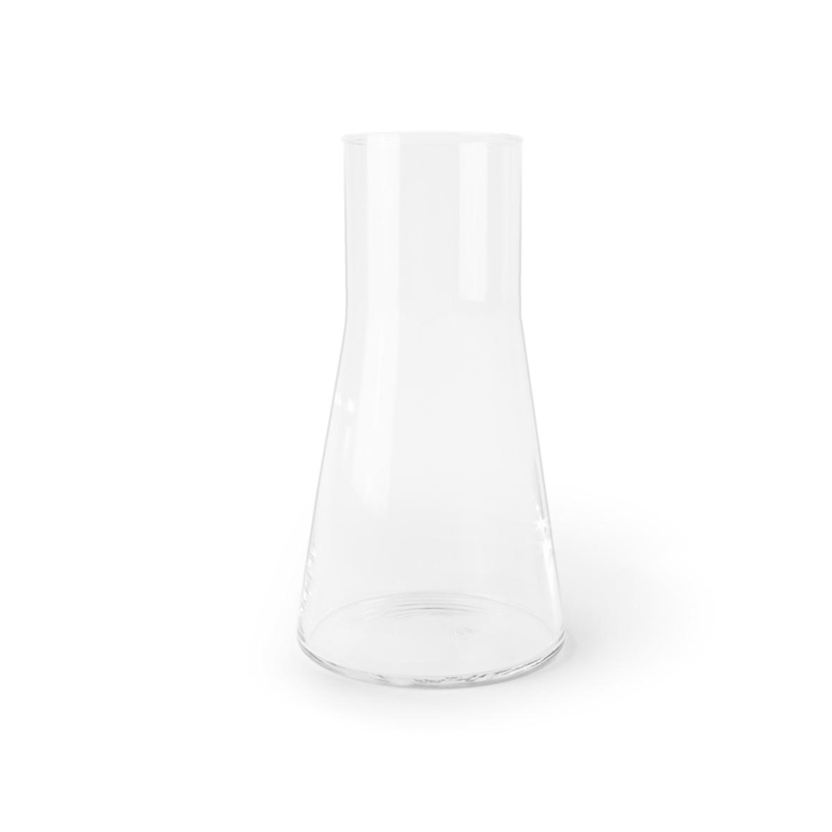 vase durstloescher mittel fidea design