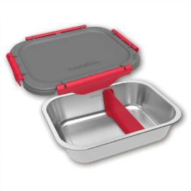 lunchbox warm innenseite koenig