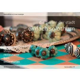 einfach solothurn cover mood knopf bucks edition