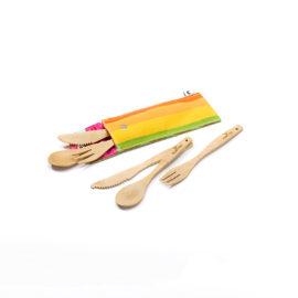 holzbesteck bambus contact holz textil