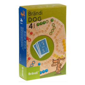 breandi dog grundversion 4 er stiftung braendi