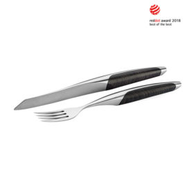 steakbesteck chirurgiestahl red dot best of sknife