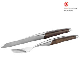 steakmesser sknife red dot best of the best